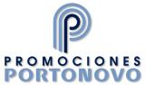 Promociones Portonovo